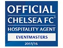 Official Chelsea FC Hospitality Packages