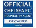 Official Chelsea Hospitality