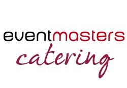 Eventmasters Catering