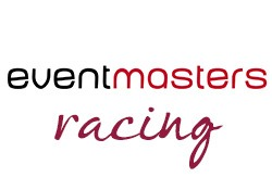 Eventmasters Racing