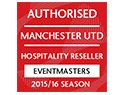 Official Manchester United FC Hospitality Packages