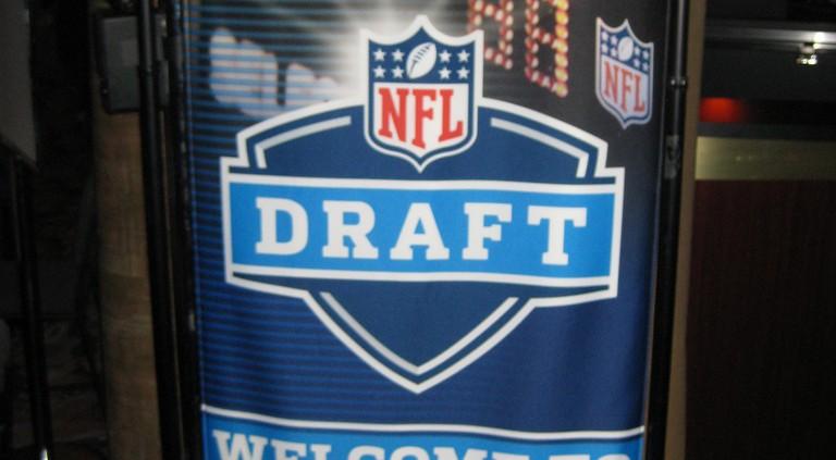 NFL Draft 2015 Top Picks