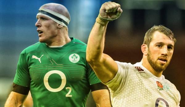 6 nations 2015 england ireland