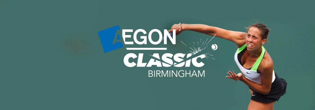 aegon-classic-birmingham