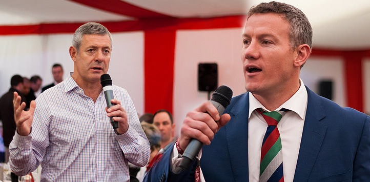 rugby-legends-guest-speakers