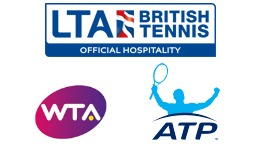 Official Eastbourne Tennis Tickets & Hospitality