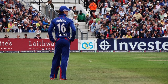 England Cricket Hospitality Packages - England New Zealand 4th ODI Review