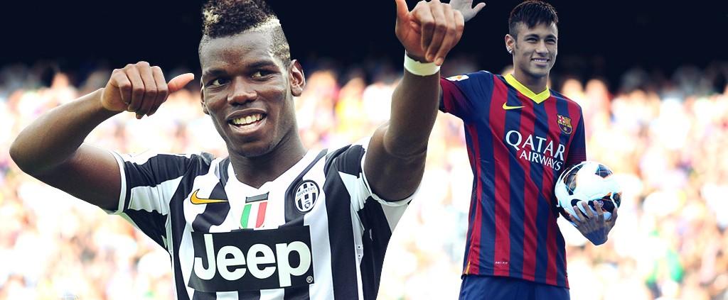Champions League Final 2015 - Match Review