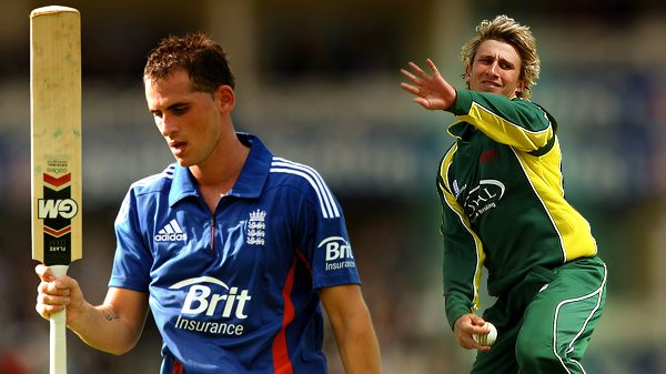 The Ashes 2015 - Edgbaston Preview