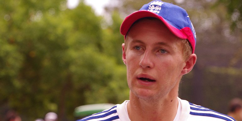 The Ashes 2015 - 1st Test Review