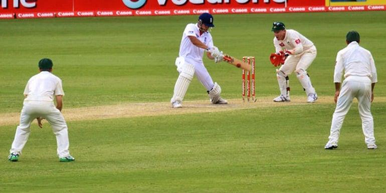 england cricket cook