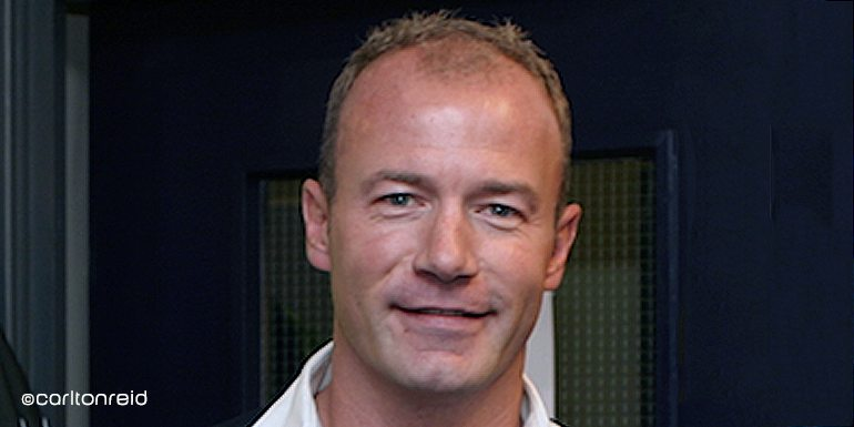 alan shearer english football premier league