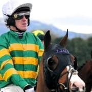 ap mccoy horse racing return