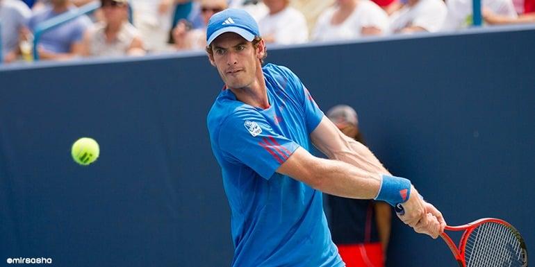 Davis Cup Hospitality - Davis Cup News - Britain into Davis Cup Final