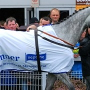 Simonsig and Ar Mad both ruled out of the Cheltenham Festival 2016