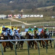 Can Nicky Henderson win another Triumph Hurdle
