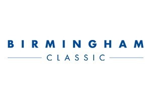 Birmingham Classic 2018 Hospitality - Tennis Corporate Packages