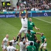 England v Ireland Six Nations preview