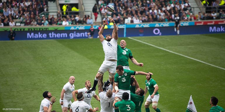 England v Ireland Six Nations preview