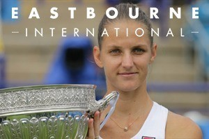 Eastbourne International Hospitality - Tennis Corporate Packages