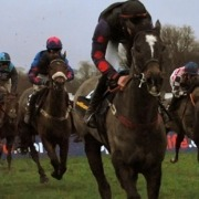 Cheltenham Festival Gold Cup Day Preview