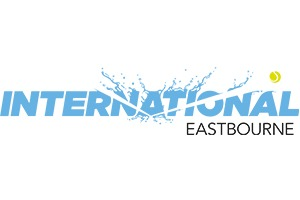 International Eastbourne Hospitality - Tennis Corporate Packages