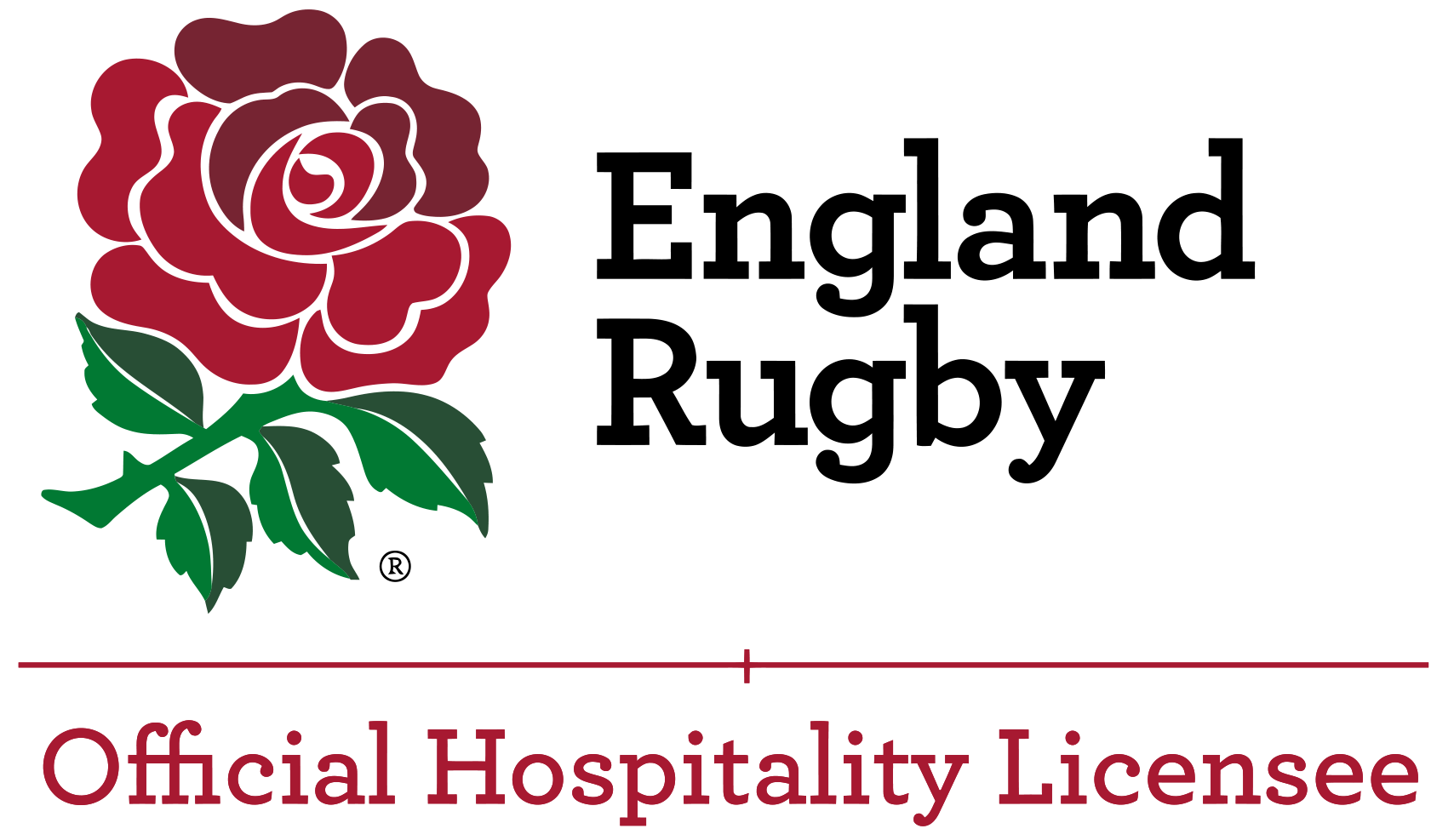 Rugby Hospitality Packages - England Rugby 2018 - Twickenham Stadium