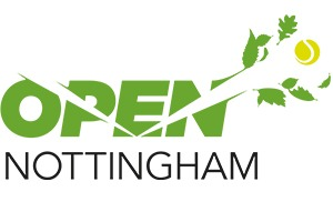 Open Nottingham 2018 Hospitality - Tennis Corporate Packages