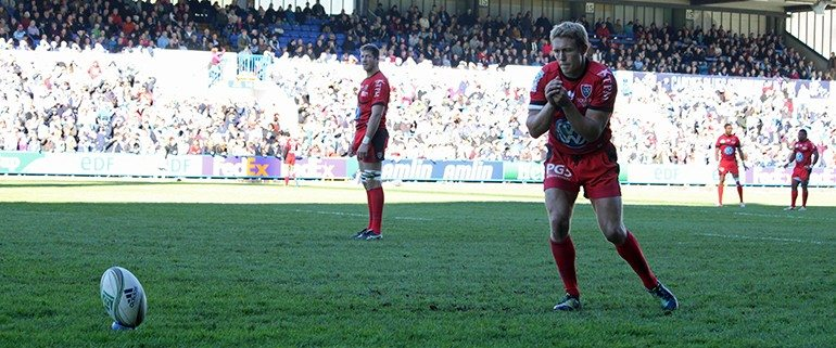 Will Jonny Wilkinson join England as a coach during the Six Nations?