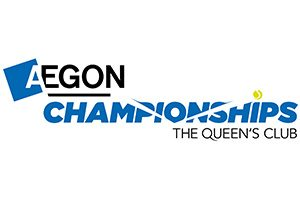 Aegon Championships Queens Club - Corporate Hospitality Packages and VIP Tickets 2017