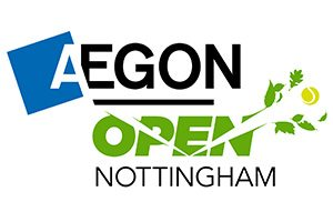 Aegon Open Nottingham - Corporate Hospitality & VIP Tickets