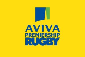 Aviva Premiership Final Hospitality - Twickenham