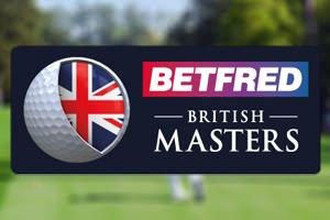 British Masters Hospitality