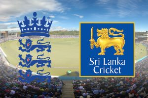 Emirates Durham Hospitality Packages: England v Sri Lanka