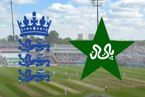 Edgbaston Hospitality Packages: England v Pakistan