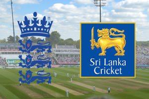 Edgbaston Hospitality Packages: England v Sri Lanka