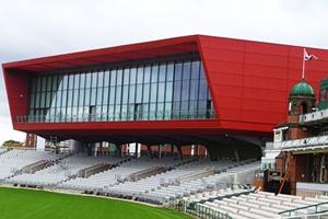 Emirates Old Trafford Cricket Ground