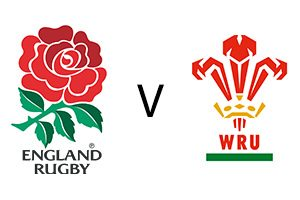 englandwalessixnations