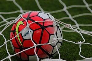 Football Hospitality: Premier League