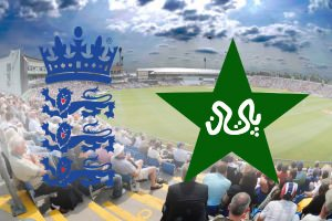 Headingley Hospitality Packages - England v Pakistan
