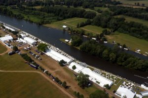 Henley regatta hospitality packages 2019