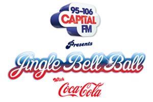 Capital FM Jingle Bell Ball Hospitality