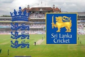 Kia Oval Hospitality - England v Sri Lanka