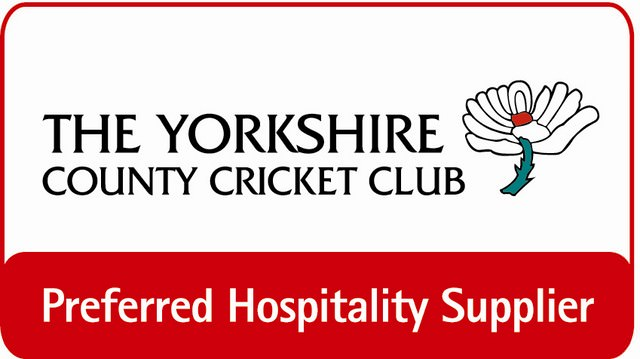 Official Headingley Cricket Hospitality Packages - England v West Indies