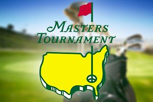 The Masters Hospitality - Augusta National