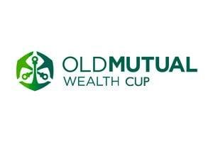 Quilter Cup - Twickenham Hospitality England v Barbarians