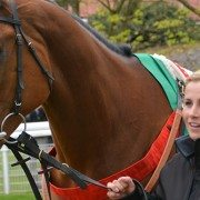 Dodging Bullets makes his comeback ahead of the Cheltenham Festival