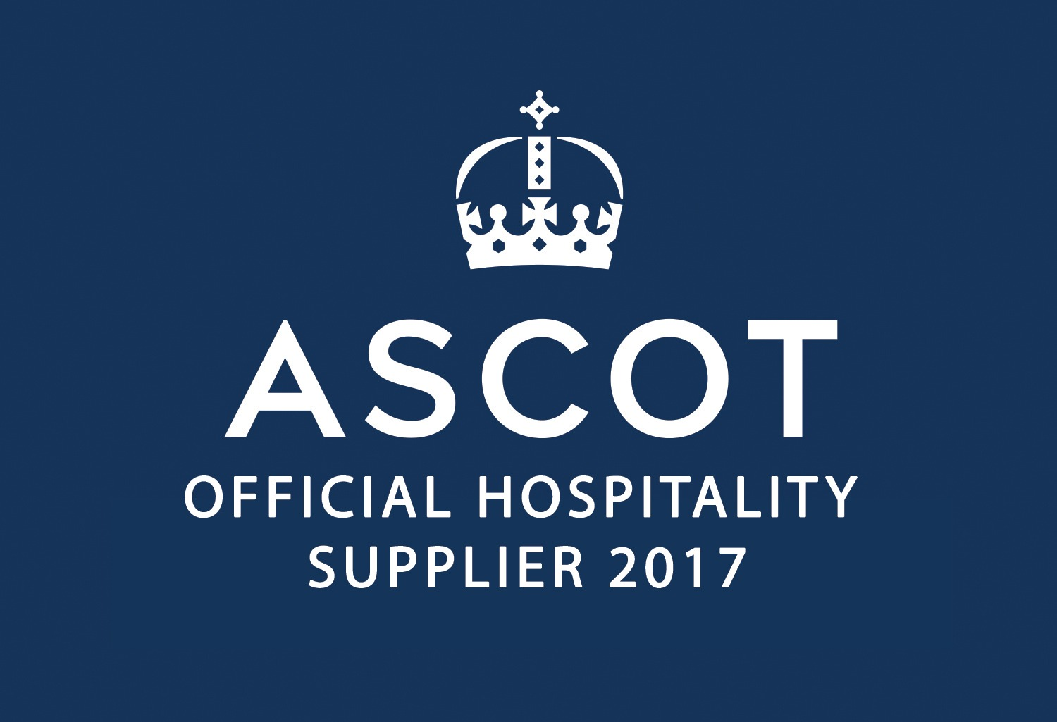QIPCO Champions Day - Ascot Racecourse - Corporate Hospitality & VIP Tickets