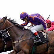 Runners and Riders at Ascot's QIPCO Champions Day