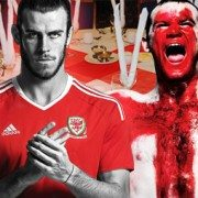 Football legends join Eventmasters for Euro 2016 England v Wales Live Screening